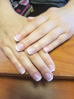 Gel manicure for Sale in Cleveland, OH