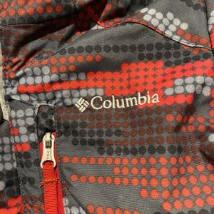 Columbia Boy Jacket for Sale in Vacaville, CA