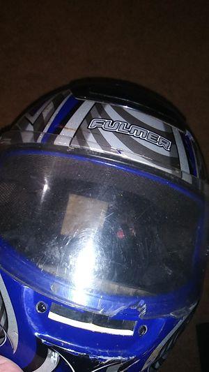 Fulmer helmet for Sale in Lebanon, TN
