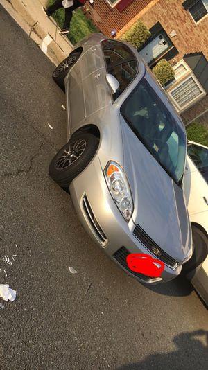 Chevy Impala for Sale in Woodbridge, VA