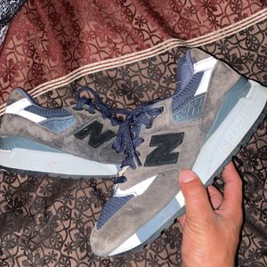 New Balance Size 9 for Sale in Austin, TX
