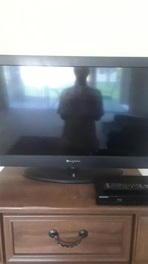 """Element 32"""" TV for Sale in Cape Coral, FL"""