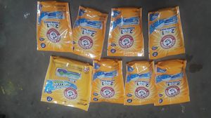 Arm and hammer Power packs for Sale in Pomona, CA