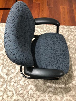 Excellent quality Executive Chair for Sale in Irving, TX