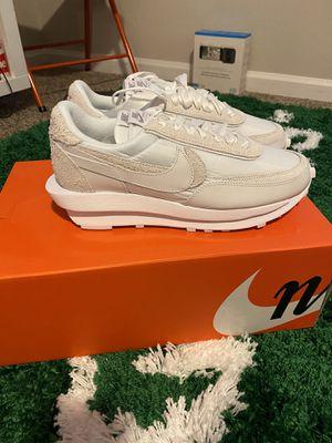 Nike Sacai for Sale in Atlanta, GA