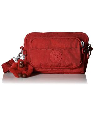 Brand new Kipling waist bag purse with tags for Sale in Orlando, FL