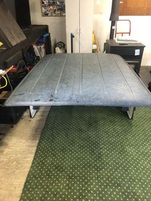 TJ Hard Top for Sale in Darrington, WA