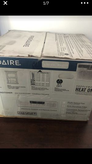 Frigidaire Air condition AC for Sale in Los Angeles, CA