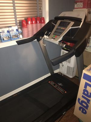 Treadmill for Sale in Hanover Park, IL