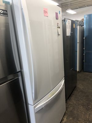 Kenmore Refrigerator for Sale in Croydon, PA