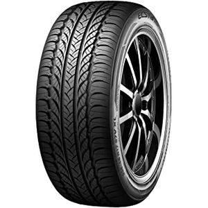 (4) KUMHO TIRES ECSTA PA31 175/65R15 2169933 for Sale in Los Alamitos, CA