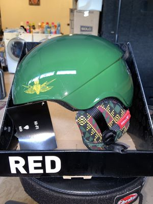Brand New Anon Snowboarding Helmet for Sale in San Diego, CA