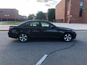 07' 328 xi for Sale in Baltimore, MD