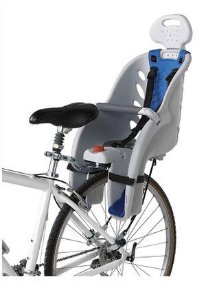Bike seat/child carrier for Sale in Aurora, IL