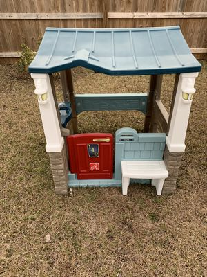 Children's Play Sets for Sale in Gulfport, MS