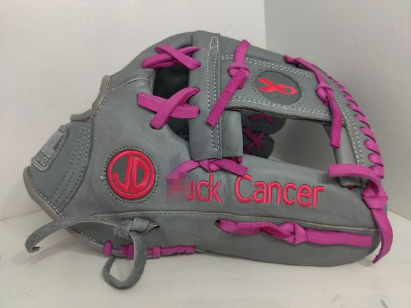 Baseball gloves softball Gloves