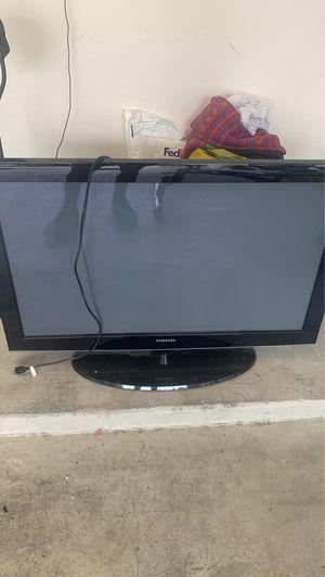 Samsung TV. 40 inch. for Sale in Scottsdale, AZ