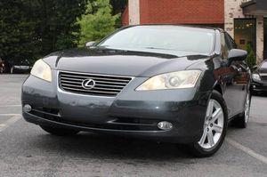 2008 Lexus ES 350 for Sale in Norcross, GA