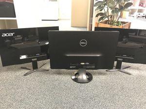 Monitors for Sale in Falls Church, VA