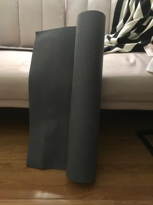 Yoga Mat for Sale in Philadelphia, PA