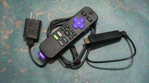 Roku Smart Tv Stick for Sale in Las Vegas, NV