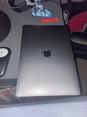 macbook air 2020 for Sale in Litchfield Park, AZ
