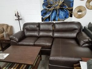 Couches for Sale in Annapolis, MD