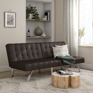 Futon Couch for Sale in Anaheim, CA