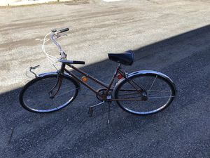 Beach Cruiser bikes for Sale in Bellevue, WA