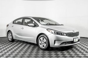 2018 Kia Forte for Sale in Marysville, WA