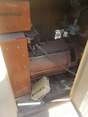 New and Used Generator for Sale in Albuquerque, NM - OfferUp