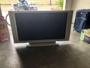Plasma 60 inch TV for Sale in Killeen, TX