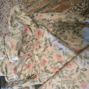 Queen Sheets for Sale in Tempe, AZ