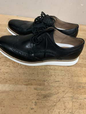 Cole Haan Oxford size 10.5 for Sale in Dallas, TX