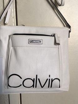 Calvin Klein Cross Body Bag for Sale in City of Industry,  CA