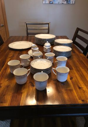 Noritake Ivory China for Sale in Charles Town, WV