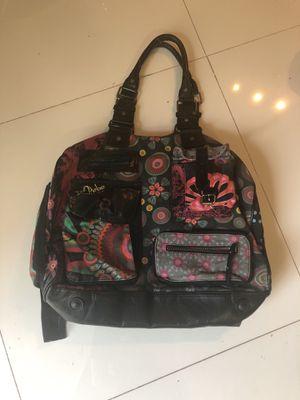 Desigual bag for Sale for sale  Miami, FL