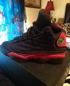 Jordan's for Sale in TN, US