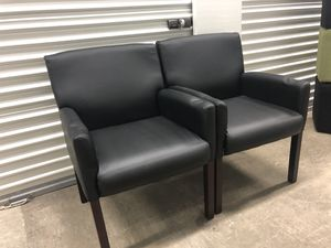 Office chairs / office furniture for Sale in Atlanta, GA