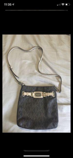 Michael Kors Bag $70 for Sale in Pico Rivera, CA