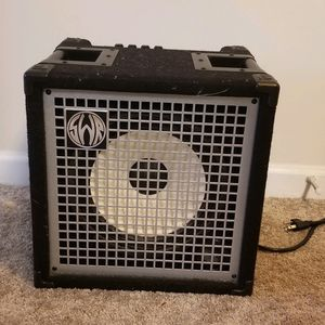 Ampeg Bass Amp for Sale in Cayce, SC