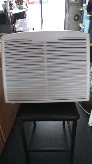 Humidifier for Sale in Concord, CA