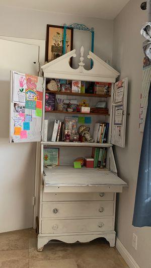 Secretary Desk for Sale in Phoenix, AZ