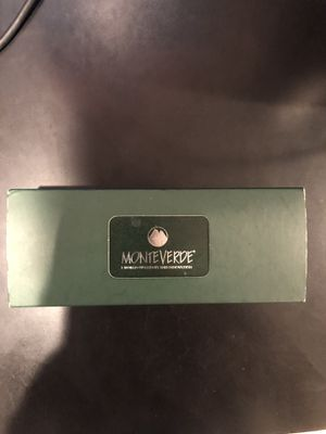 Rare Pen for Sale in Los Angeles, CA