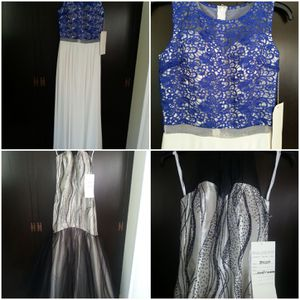 Brand New Formal Dress for Sale in Arcadia, CA