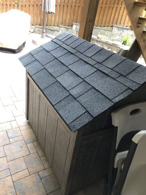 XL dog house for Sale in Burke, VA