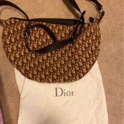 Dior Hobo for Sale in Las Vegas,  NV