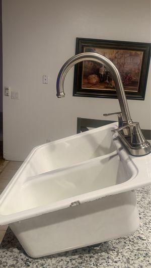 RV kitchen sink for Sale in Winter Garden, FL