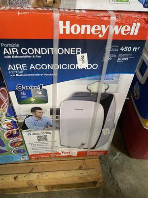 Air conditioner for Sale in Bakersfield, CA
