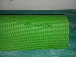 Yoga mat for Sale in Dallas, TX